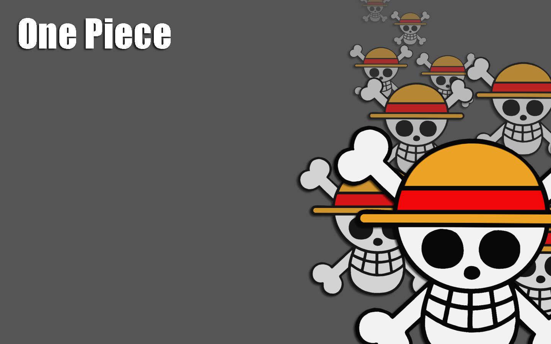 Jolly Roger One Piece Fondo De Pantalla 10388638 Fanpop
