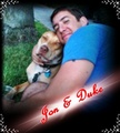 Jon and Duke xxxx