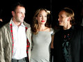 Jonny/Angelina - jonny-lee-miller photo