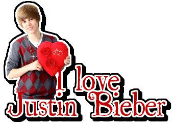http://images2.fanpop.com/image/photos/10300000/Justin-bieber-valentine-comments-justin-bieber-10348338-341-248.jpg