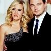 Kate & Leo <3