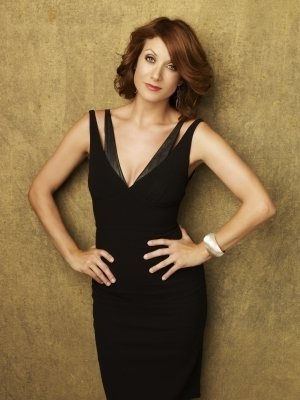 Kate walsh-Private Practice Promo Pics