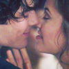 Katherine & Damon - the-vampire-diaries icon
