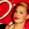 http://images2.fanpop.com/image/photos/10300000/Katherine-H-3-katherine-heigl-10300384-100-100.jpg