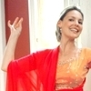 http://images2.fanpop.com/image/photos/10300000/Katherine-H-3-katherine-heigl-10300857-100-100.jpg