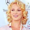 http://images2.fanpop.com/image/photos/10300000/Katherine-H-3-katherine-heigl-10302322-100-100.jpg