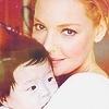 http://images2.fanpop.com/image/photos/10300000/Katherine-H-3-katherine-heigl-10302387-100-100.jpg