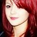 Kathryn Prescott - skins icon