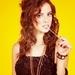 Kaya Scodelario - skins icon