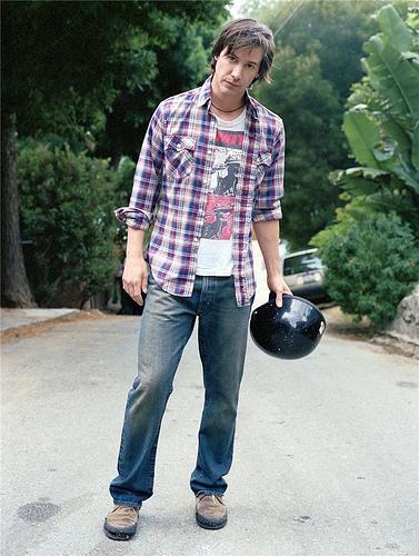 Keanu <3