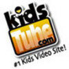 Kidstube the number #1 kids video site