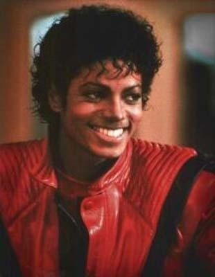King of smile