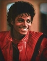 King of smile - michael-jackson photo