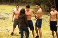 Kiowa - kiowa-gordon screencap