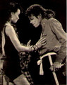 L<3VE WAS HIS MESSAGE...MINE, TOO! - michael-jackson photo