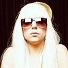 Lady Gaga picha entitled Lady Gaga.