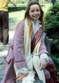 Lalla Ward as Romana