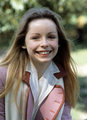 Lalla Ward as Romana - romana-ii photo
