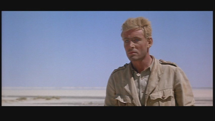 Lawrence of Arabia (1962) images Lawrence of Arabia HD ...