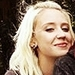 Lily Lovless - skins icon
