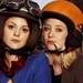Lily and Kat - skins icon