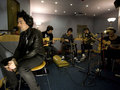 Lostprophets - XFM - lostprophets photo