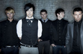 Lostprophets - lostprophets photo
