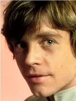 Luke close
