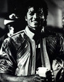 MICHAEL JACKSON BEAT IT MUSIC VIDEO - michael-jackson photo