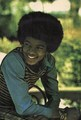 MIKE *.* - michael-jackson photo