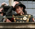MJ «'3 - michael-jackson photo