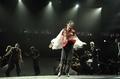 MJ's This Is It - michael-jackson photo