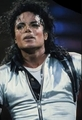 MY BUBBLE GUM <3 - michael-jackson photo