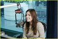 Maggie Castle and Danielle Campbell - Radio Disney Take Over