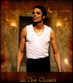 Magnificent MJ - michael-jackson photo
