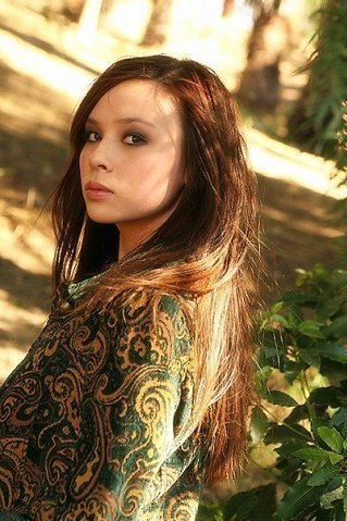 Malese Jow The Tv Watchtower - kootation.