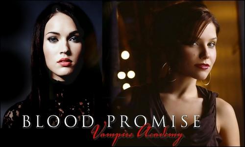 Mason Mia Avery Stan Alto Jill Tasha Ozera Jesse Eddie Natallie Vampire Academy door Richelle Mead