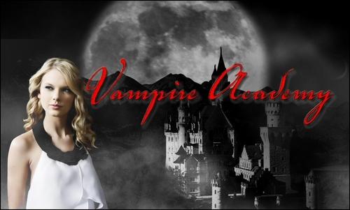 Vampire Academy wallpaper called Mason Mia Avery Stan Alto Jill Tasha Ozera Jesse Eddie Natallie Vampire Academy by Richelle Mead
