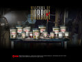 Masters of Horror - masters-of-horror wallpaper