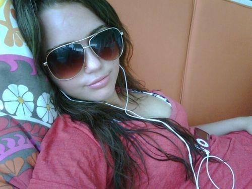 Me - miley-cyrus photo