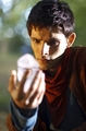 Merlin - merlin-the-young-warlock photo