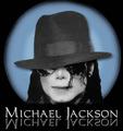 Mi Amor - michael-jackson photo