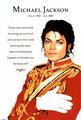 Michael Jackson R.I.P - michael-jackson photo