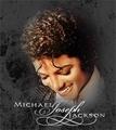 Michael Joseph Jackson - michael-jackson photo