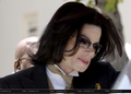 Michael, King - michael-jackson photo