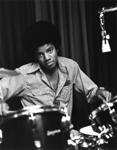 Michael :p