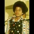 Michael :p - michael-jackson photo