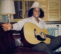 Michael smiling :) - michael-jackson photo