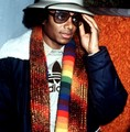 Michael style :D - michael-jackson photo