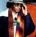 Michael style :D - michael-jackson photo
